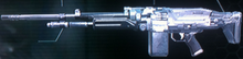Crysis2 Weapon MK60MOD0