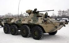 1024px-BTR-80A (3)