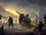 Combine-Aurelian War