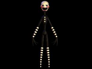 Tumblr nf03e7AWYi1twqok4o1 500 Marionette