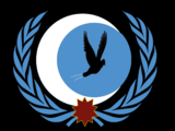United Federation of Species