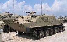 BTR-50-latrun-1-2