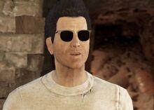 Fallout-4-deacon
