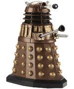 Dalek series7 figure1