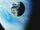 Pandora (Alpha Pol Universe)