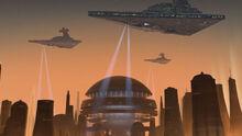 Star-Wars-Rebels-Season-Two-15