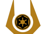 Galactic Protectorate