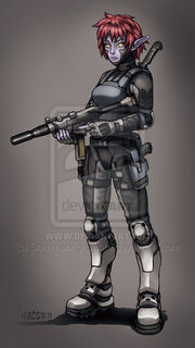Contact tactical lia by shimmering sword-d37d1mx