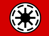 Old Galactic Republic