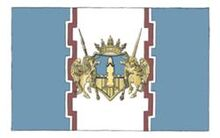 250px-Principality of Gallia