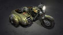 RA3 MortarCycle1sm