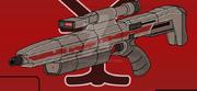 RedLineEnergySniper