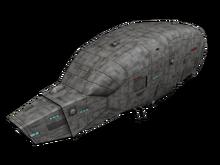 Star Galleon 1 1