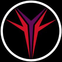 TransRace Imperial Emblem