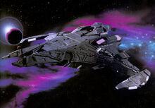 Jem-hadar-battleship-cgi