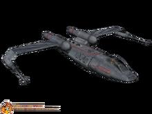Preybirdfighter 1 1