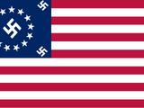 Reformed United States of America (Pol)