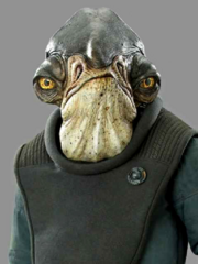 Admiral Raddus EW