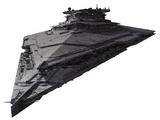 Resurgent-class Star Destroyer