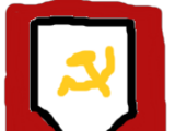 Coalition of Bolok