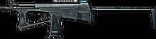 Pp2000 Battlelog
