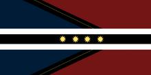 GrandTerranAllianceFlag