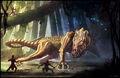 Vis caar sinari enemy creature by chris karbach-d769yq6.jpg
