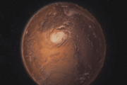 MarsArmageddon