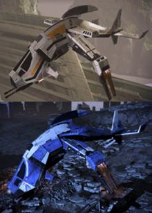 220px-ME3 Gunships