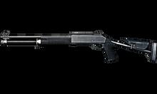 M1014 Battlelog Icon