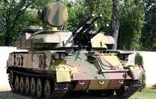 ZSU-23-4 Shilka 01