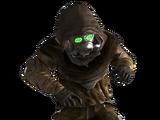 Ghost People (Fialer)