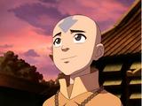 Aang (Xuiz)
