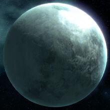 AlzocPlanet