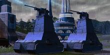ImperialTankDroid