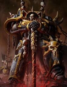 250px-Chaos Lord Eliaphas the Inheritor