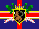 Holy Britannian Empire