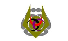 OverWatch Army symbol