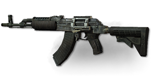 File:Weapon ak47 large.png