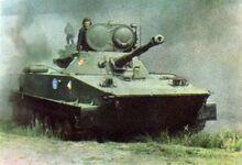 PT 76 6 DOW TBiU 12