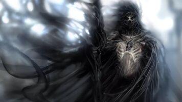 Cool-Grim-Reaper-Background-Wallpaper-HD-Resolution
