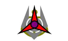 OverWatch Navy Symbol
