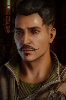 Dorian-new2