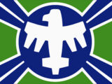 United Citizen Federation