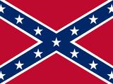 Confederate States of America (Sol Universe)