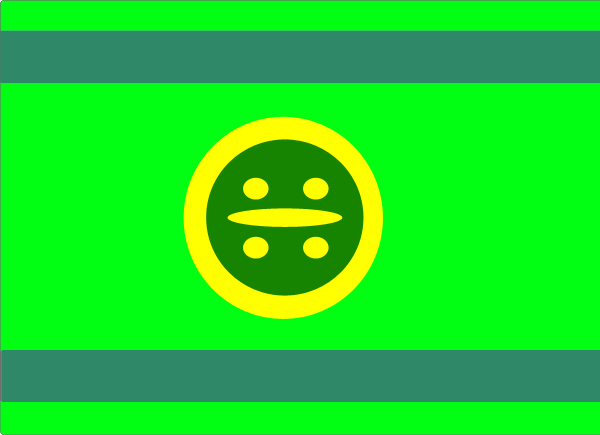 File:Flag of the galactic Rebel alliance.png