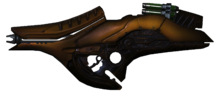 H4 fuelrod trans