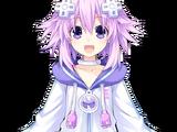 Neptune (Huii'ooiki)