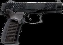 Mp443grach