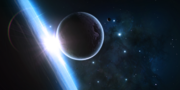 New horizons by xxkonanandpain-d6xzh17